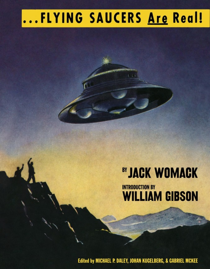 arc028-ufo-cover