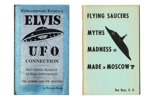 bh-180-ufo-webslides-004-2