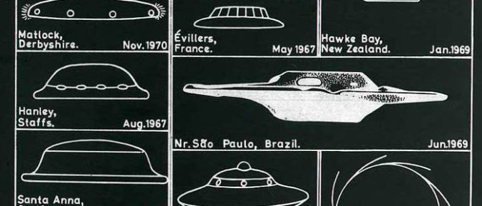 UFO_Sightings_Chart-700x300